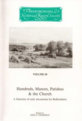 cover image: harvest scene by Sylvester Stannard