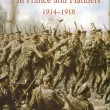 The 2nd Bedfords in France and Flanders 1914-1918