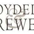 Boydell & Brewer Ltd