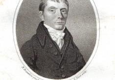 Wesleyan Methodist itinerant preachers in Bedfordshire 1755-1851