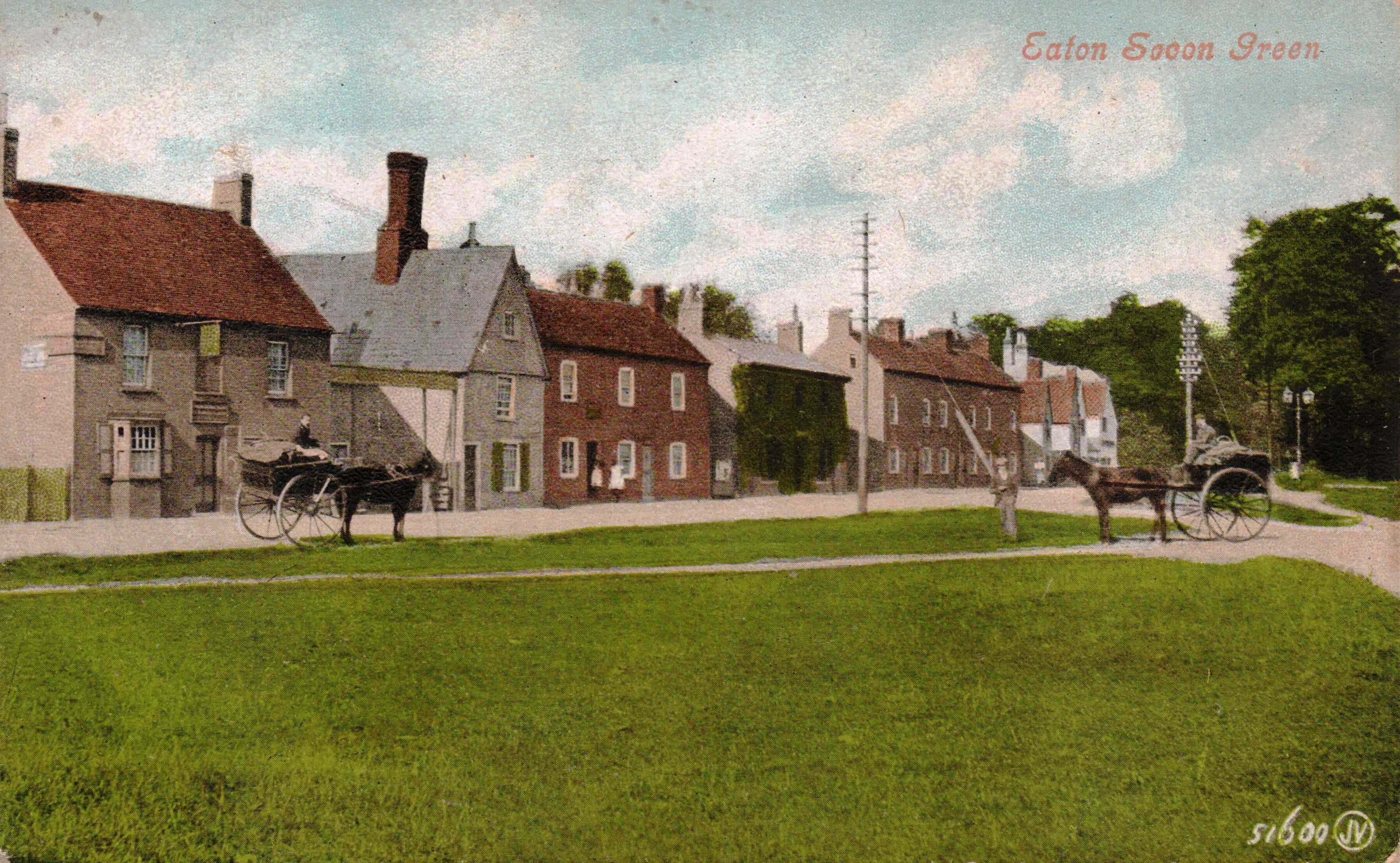 The Publications of the Bedfordshire Historical Record Society, vol. 15