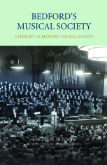 Bedford's Musical Society: