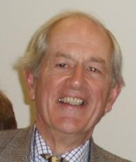 Richard Smart, 2007